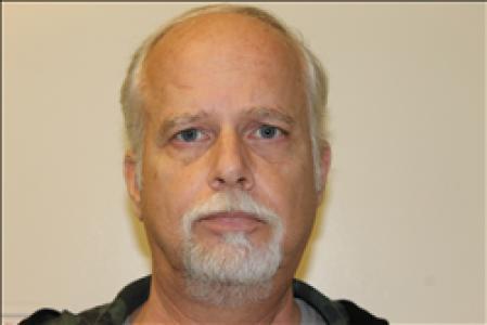 Joseph Wheeler Mcgowan a registered Sex Offender of South Carolina