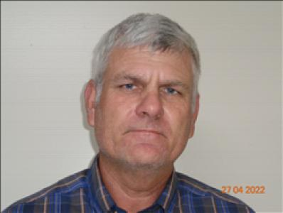 Randy Alan Dalzell a registered Sex Offender of South Carolina