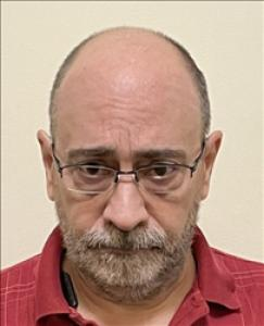 Salvatore Arthur Coppola a registered Sex Offender of South Carolina