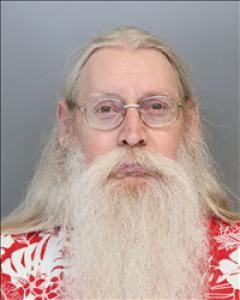 John Peter Barnes a registered Sex Offender of South Carolina
