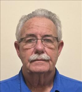 William Howard Funderburke a registered Sex Offender of South Carolina