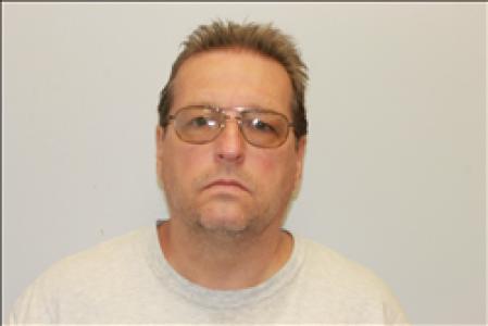 Clayton Alan Norfleet a registered Sex Offender of Kentucky