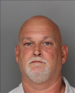 Brandon Lee Mellott a registered Sex Offender of South Carolina