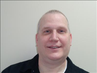 William Thomas Tessier a registered Sex Offender of South Carolina