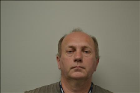 Jason Adam Blair a registered Sex Offender of South Carolina