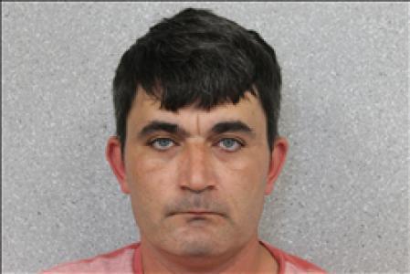 Joshua Donald Holley a registered Sex Offender of Kentucky