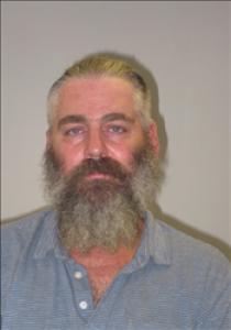 Marc Edward Nordfors a registered Sex Offender of South Carolina