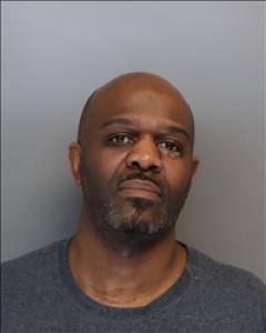 Benjamin Parnel Cornish a registered Sex Offender of South Carolina