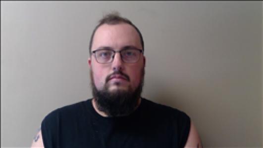 Ralph Emmett Black a registered Sex Offender of South Carolina