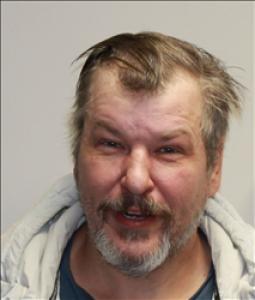 Jayme Shayne Jenkins a registered Sex Offender of South Carolina