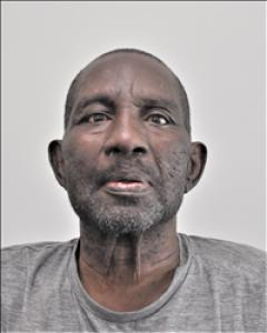 Kenneth Washington a registered Sex Offender of South Carolina