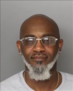 John Edward Young a registered Sex Offender of South Carolina