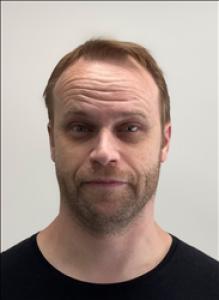 Matthew Ronald Main a registered Sex Offender of South Carolina