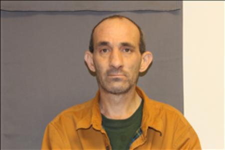 William Leroy Jones a registered Sex Offender of South Carolina