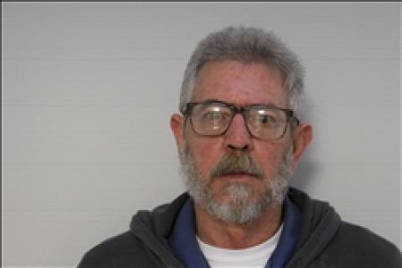 Martin Joseph Gleeson a registered Sex Offender of South Carolina