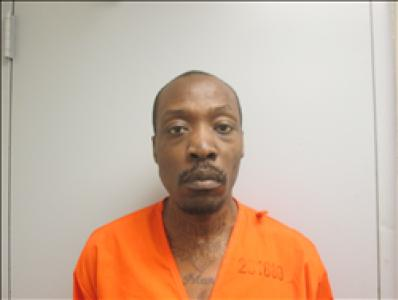 Gary Frazier a registered Sex Offender of South Carolina