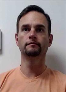 Michael Dean Ragan a registered Sex Offender of South Carolina