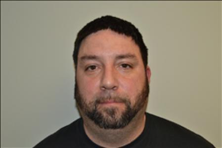 Michael Thomas Cruzan a registered Sex Offender of North Carolina