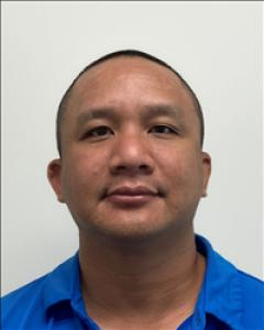 Felix Duc Tran a registered Sex Offender of South Carolina