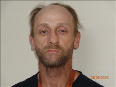 Bradley Wayne Dixon a registered Sex Offender of South Carolina