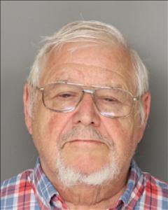 Oscar Robert Vaeyens a registered Sex Offender of South Carolina