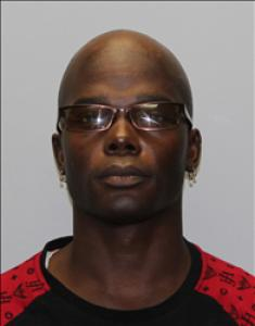 Marvin Earl Carter a registered Sexual Offender or Predator of Florida