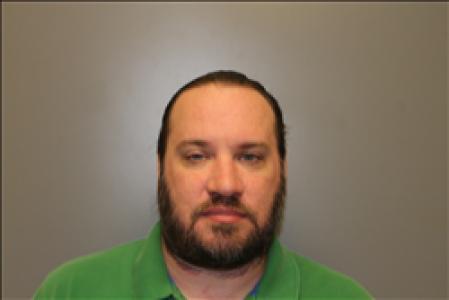 William Truett Rogers a registered Sex Offender of South Carolina