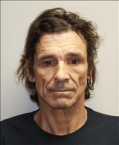 Larry Robert Wikel a registered Sex Offender of South Carolina
