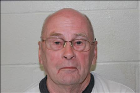 Ralph Norman Conner a registered Sex Offender of South Carolina
