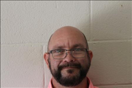 Jeremey Chadwick Franklin a registered Sex Offender of South Carolina