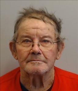 John C Brown a registered Sex Offender of South Carolina