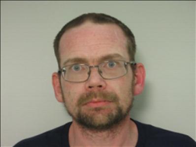 Stephen Kelly Mcadams a registered Sex Offender of South Carolina