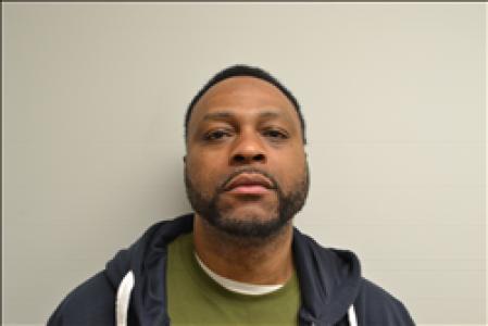 Christopher John Williams a registered Sex Offender of South Carolina