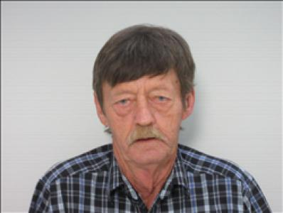 Frank Keith Rochester a registered Sex Offender of South Carolina