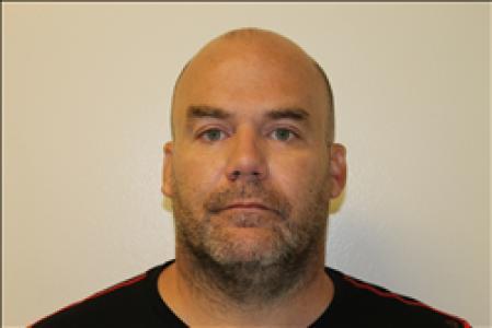 Jeremy E Helman a registered Sex Offender of Pennsylvania