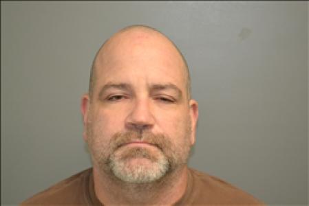 Joseph Manuel Robaldo a registered Sex Offender of Maryland