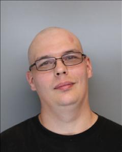 Joseph L Imperiale a registered Sex Offender of South Carolina