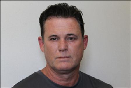 Ethen Preston Lee Watkins a registered Sex Offender of South Carolina