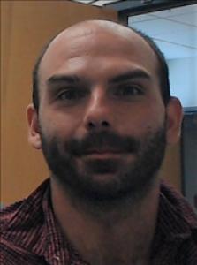 Christian Michael Cassarly a registered Sex Offender of South Carolina