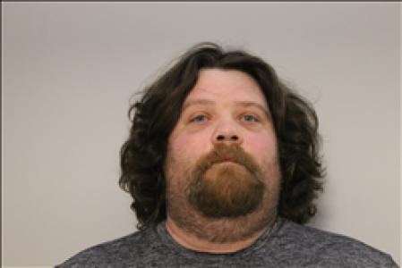 Kurt Thomas Judge a registered Sex Offender of South Carolina
