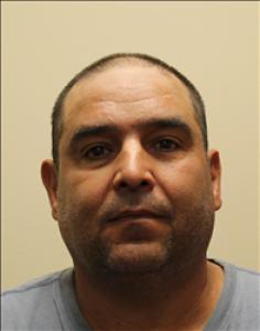 Daniel Lin Gamino a registered Sex Offender of South Carolina