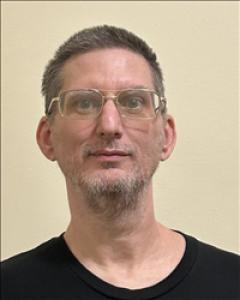Paul Anthony Neumyer a registered Sex Offender of South Carolina
