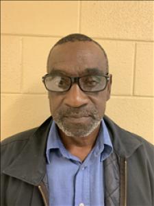 Willie Lee Fields a registered Sex Offender of South Carolina
