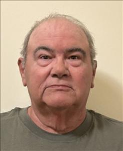 Arthur Paul Ford a registered Sex Offender of South Carolina