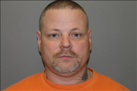 Douglas Ray Gore a registered Sex Offender of Texas