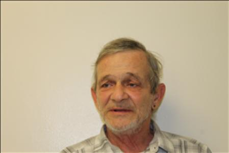 Perry Alan Fielding a registered Sex Offender of South Carolina