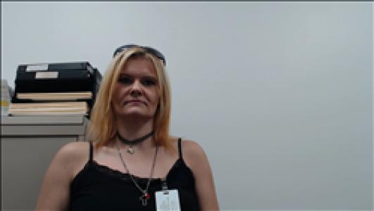 Glenda Dale Colvard a registered Sex Offender of North Carolina