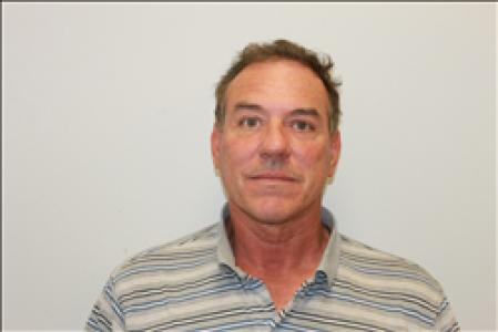 William Randall Bryan a registered Sex Offender of Georgia