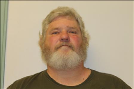 Eugene Godawski a registered Sex Offender of South Carolina