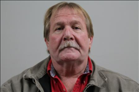 Randy Charles Stafford a registered Sex Offender of South Carolina